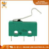 Переключатель оптового привода UL Kw12-53 чувствительный микро-