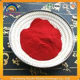 Estratto naturale della frutta del pomodoro di 100% con la polvere del lycopene