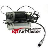 Compressor novo da suspensão do ar para Audi Q7 (4L0698007)