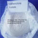 뇌하수체 근육 이익 성장은 434-05-9 Primobolan Methenolone 아세테이트를 강화한다
