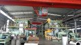 カラーは屋根シートPPGIのための電流を通された鋼鉄コイルに塗った