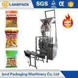 Fabrik-Preis-automatische Verpacken- der Lebensmittelmaschine