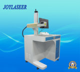Varia macchina della marcatura del laser della fibra di stili Fa6 con la marcatura fine