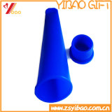 卸し売りゴムおよびシリコーンのシリコーンの氷の破裂音型、氷の棒型(XY-HR-1)のアイスキャンデー型