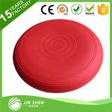 Coussin respectueux de l'environnement de massage d'exercice de PVC