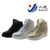 女性またはLadybf1701161のための2017の新しい方法女性の偶然靴