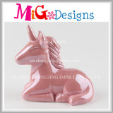 Hot Sell Piggy Bank Ceramic Gifts Money Box pour enfants