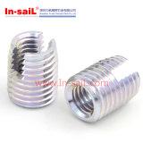 Prendedor do Auto-Tappping para a criação do parafuso Desgastar-Livre, Vibração-Resistente