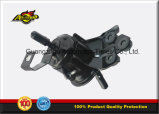 Filtro de combustible 23300-75160 2330031150 de las piezas de automóvil 23300-75140 para Toyota