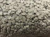 Las ventas calientes desecante Masterabtch / absorbente Masterbatch para los productos plásticos