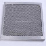 Base de panal de aluminio para el relleno de Whiteboard (HR613)