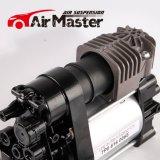 Wiederaufbauen-Luft-Aufhebung-Kompressor für neues Modell VW-Touareg (7P0616006E)
