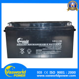 tiefe Batterie der Schleife-12V100ah mit hohem Quanlity
