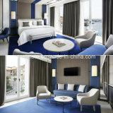 Het Meubilair van het Contract van de Slaapkamer van het Hotel van de Fabrikant van het Meubilair van China online voor Verkoop