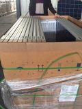 Het Chinese PolyZonnepaneel van de Fabriek 265W voor van het Zonnestelsel van het Net