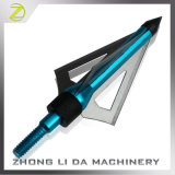 Douane China Beste Mechanische Broadheads