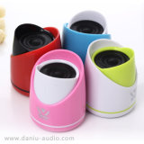Altavoz de Bluetooth con mini talla