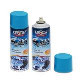 Stahlform-Oberfläche verhindern Antirost-Pasten-Spray