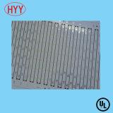 Soem-Schaltkarte-gedrucktes Leiterplatte (HYY-089)