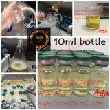 カスタマイズされた実験室の醸造物の終了する注入はテストステロンSustanon 250mg 400mgに油をさす