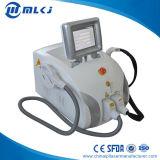 Levage professionnel de peau d'équipement médical/ride/machine d'épilation