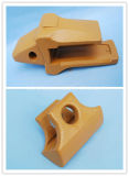 掘削機のバケツの歯(小松PC400 208-70-14152)