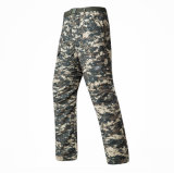 Quick-Dry Navy Seal Style Tactical Combat Long / Short Pant