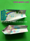 Aluminiumfolie-Serviette-Plastiktasche