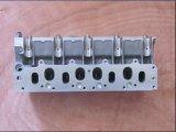 Testata di cilindro di F8q Clio/Kangoo per Renault (AMC #: 908048)