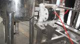 스테인리스 CIP 청소 시스템 (세륨 증명서)