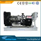 Gruppo elettrogeno diesel caldo di vendita 50Hz 1500rpm per uso domestico