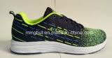 De Schoenen van de Sport van de Loopschoenen van Nice 2017 Nieuwe Schoenen van Sporten voor Volwassenen
