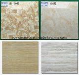 Mattonelle di pietra lustrate Jingang delle mattonelle di pavimento di Foshan