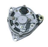 Автоматический альтернатор для Mercedes-Benz Bosch 0120489725 0120489723 0120489726 Ca1861r Lra02592 12V 55A