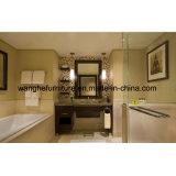 moderner Entwurfs-Hotel-Fünf-Sternemöbel für Verkauf