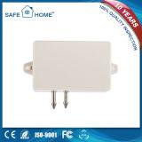 Fabrik-Angebot-Wasser-Leckage-Detektor (SFL-201)
