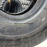 Glatter Reifen 12.00-24 17.5-25 L-5s beeinflussen Reifen, Fortschritt, Reifen der Linglong Schaber-Reifen-OTR