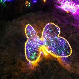 Decorativo luce del fiore LED per Street