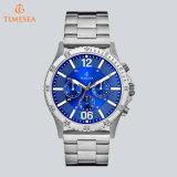 Les montres de Mens pour la marque de luxe imperméabilisent la montre-bracelet 72378