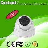 Oberseite 4 in 1 mit ab Werk Kamera Preis-Sicherheit CCTV-HD (KHA-SH20)