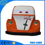 Preiswertes elektrisches Batery Chilren Spielzeug-Auto