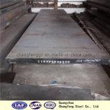 1.2510 molde de acero de acero para trabajo en frío