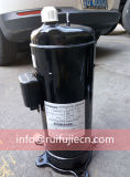 R410A Scroll Compressor for Air Conditioner (E655DH)