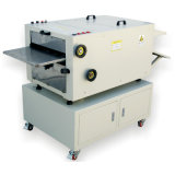 Dispositif d'enduction UV Lm520A/Lmu350/Lmu650