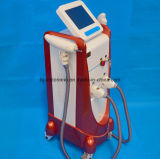 Recentste 5 in 1 Multifunctionele IPL Machine van de Laser