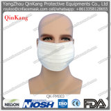 Maschera di protezione chirurgica a gettare di Earloop delle attrezzature mediche