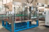Flaschen-Wasser-Füllmaschine