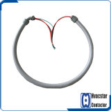 "Conduit Whips 10 AWG 6FT de 3/4 ""Hook up Wire for Air Conditioner"