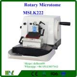 실험실 기계 회전하는 마이크로톰 가격 Mslk222A