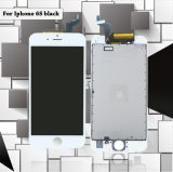 AAA kein toter Pixel-Handy LCD-Touch Screen für iPhone 5 5g 5s 5c